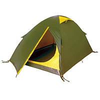 Палатка TrampScout 2TRT-001.04