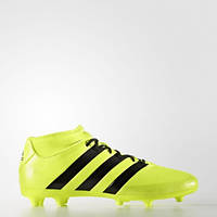 Футбольная обувь Adidas ACE 16.3 Primemesh FG/AG AQ3439