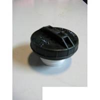 Крышка топливного бака Geely MK