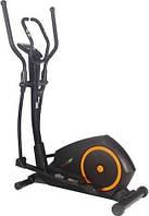 Орбитрек HouseFit HB 8259 EL
