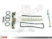 Ремкомплект для форсунок гбо Matrix XJ544