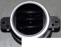 Дефлектор вентиляции Geely MK