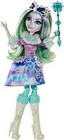 Кукла Ever After High Кристал Винтер Базовая Crystal Winter