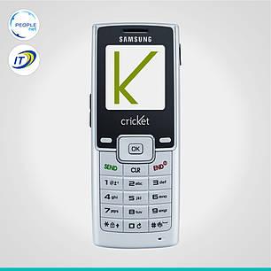 Телефон Samsung R210 CDMA , фото 2