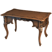 Стол деревянный №1