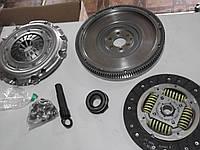 Комплект сцепления 1,9TDI VW T5 03-