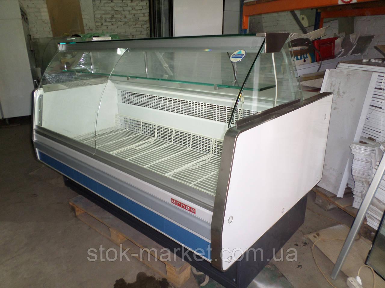 Морозильная витрина Arneg 1.9