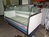 Морозильная витрина Arneg 1.9, фото 1
