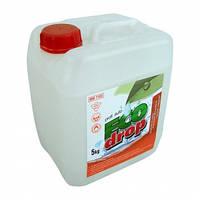 """Очиститель тканевого покрытия """"Carpet Cleaner"""" , 5kg"""
