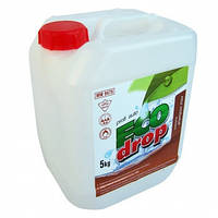 Шампунь SHAMPOO MAX Eco Drop (1:400), 5kg