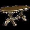 Стол деревянный №4