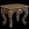Стол деревянный №5