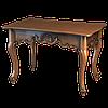Стол деревянный №6