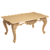 Стол деревянный №9