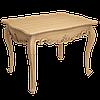 Стол деревянный №11