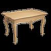 Стол деревянный №14