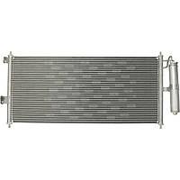 Радиатор кондиционера Renault Duster-921008028R