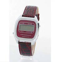 Часы Электроника-5 Сделано в СССР