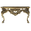 Стол деревянный №15