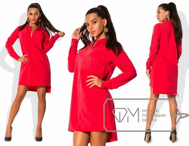 Платье 3282