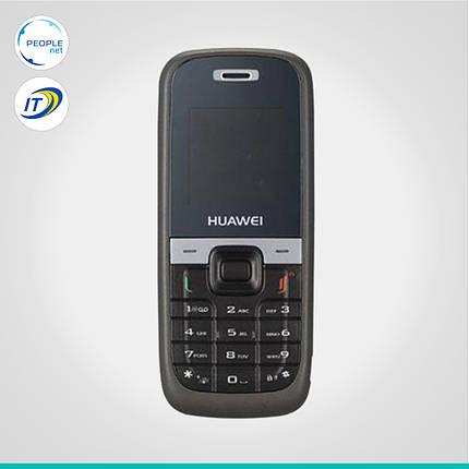 Телефон Huawei C2808 CDMA, фото 2