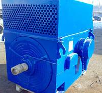 Электродвигатель А4-450Х-4М 800 кВт 1500 об/мин цена Украина