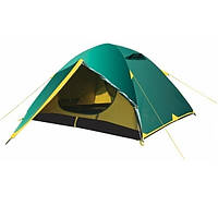Палатка TrampNishe 3TRT-004.04