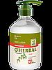 O'Herbal Питательный лосьон для тела с экстрактом годжи 500мл
