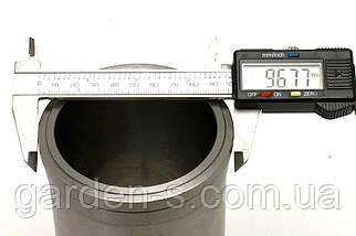 Гильза цилиндра на мотоблок R180, фото 2