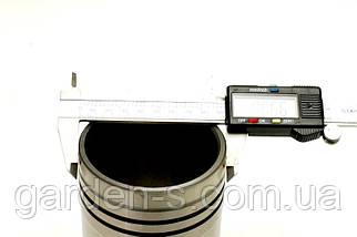 Гильза цилиндра на мотоблок R180, фото 3