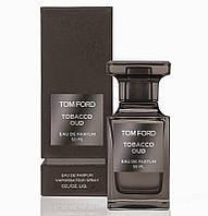 Tom Ford Tobacco Oud парфюмированная вода 100 ml. (Том Форд Табакко Оуд), фото 1