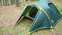 Палатка TrampLair 3TRT-006.04