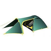 Палатка TrampGrotTRT-008.04