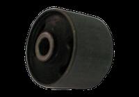 Сайлентблок заднего продольного рычага (S21/S12/ передний) Chery Kimo S12 / Чери Кимо S12 S21-3301030
