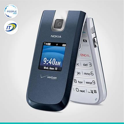 Телефон Nokia 2605 CDMA Сток, фото 2