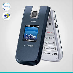 Телефон Nokia 2605 CDMA Сток