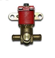 Клапан бензину Atiker (Atiker) K01.001226