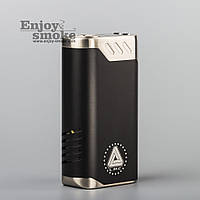 IJOY Limitless LUX Dual 26650 215W Box Mod - чёрный, фото 1