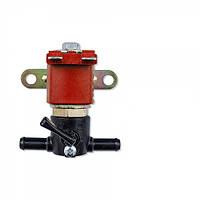 Клапан бензина Atiker (пластик) (Atiker) K01.001225
