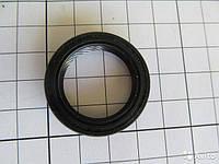 Сальник первичного вала КПП Чери Амулет А15 / Chery Amulet A15 QR523-1701206