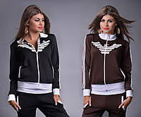Спортивная одежда от производителя Одесса. Костюм Армани 112 ев