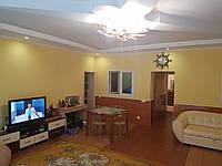 Продам аппартаменты 130м2 у моря в Алуште