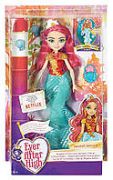 Кукла  Ever After High Мишель Мермейд Meeshell Mermaid, фото 1