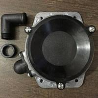 Смеситель газа Solex  черепашка (НЗ265.00.00)
