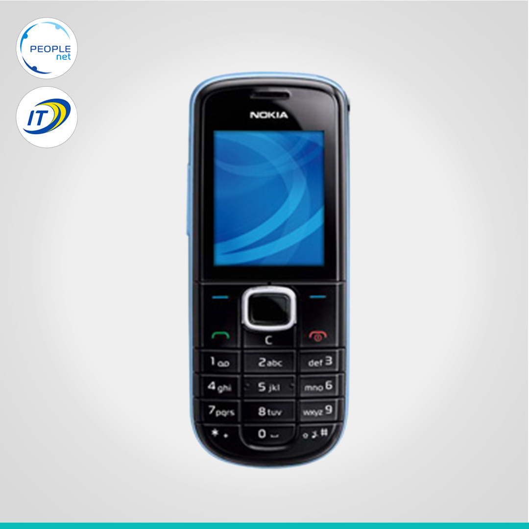 Телефон Nokia 1006 CDMA Сток