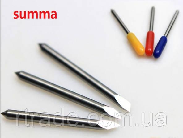Ножи для режущих плоттеров