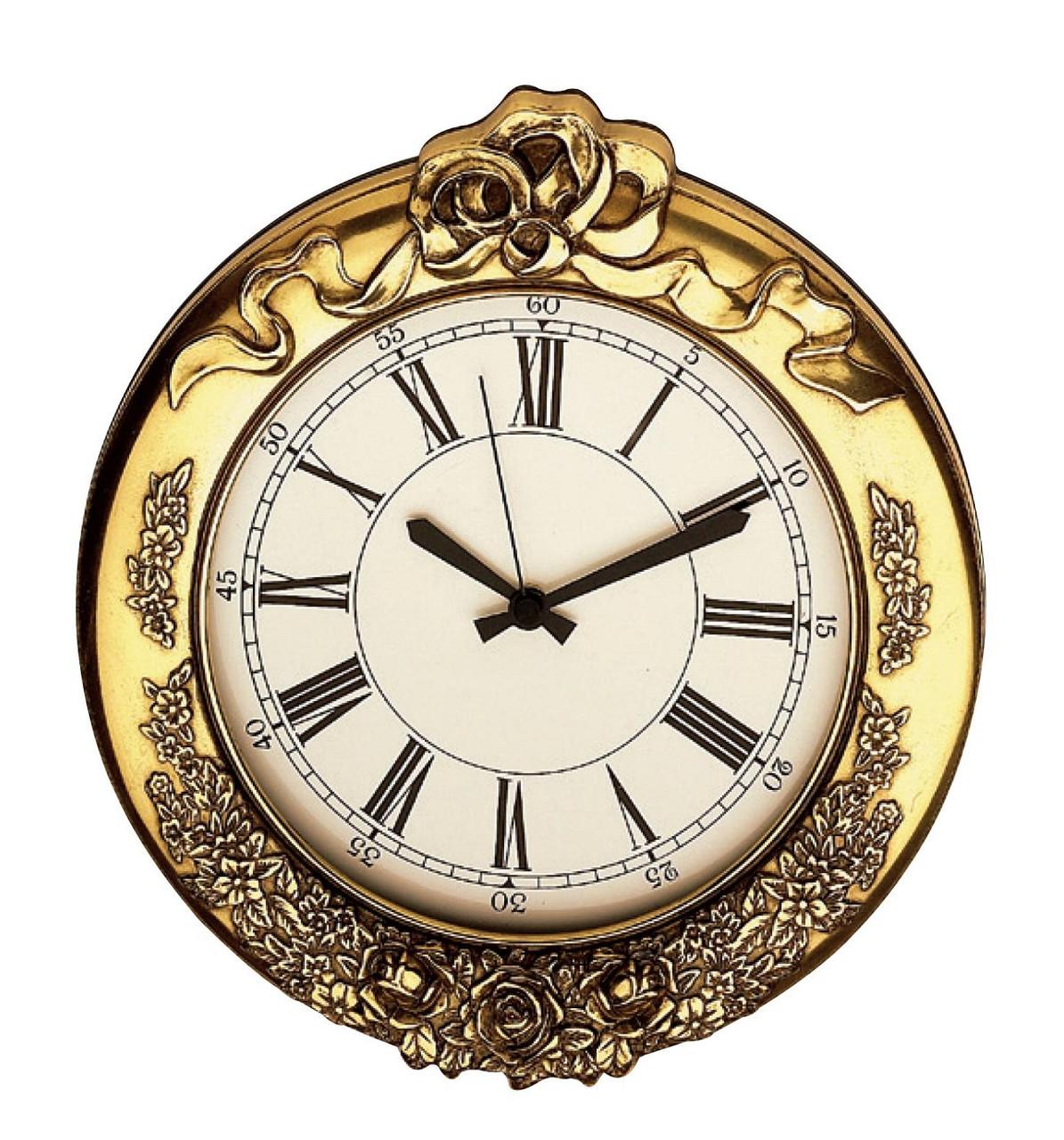 Stilars 1187 Настенные часы