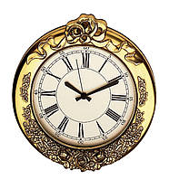 Stilars 1187 Настенные часы , фото 1