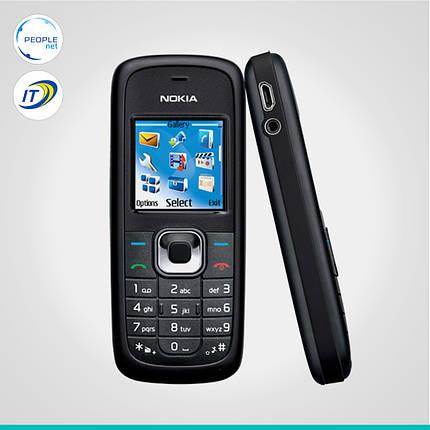 Телефон Nokia 1508 CDMA Сток, фото 2