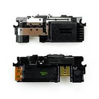 Samsung C3520 Антенный модуль с динамиком громкой связи (полифоническим), GH59-11433A (оригинал) samsung GH59-11433A